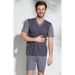 Piżama męska ROMAN